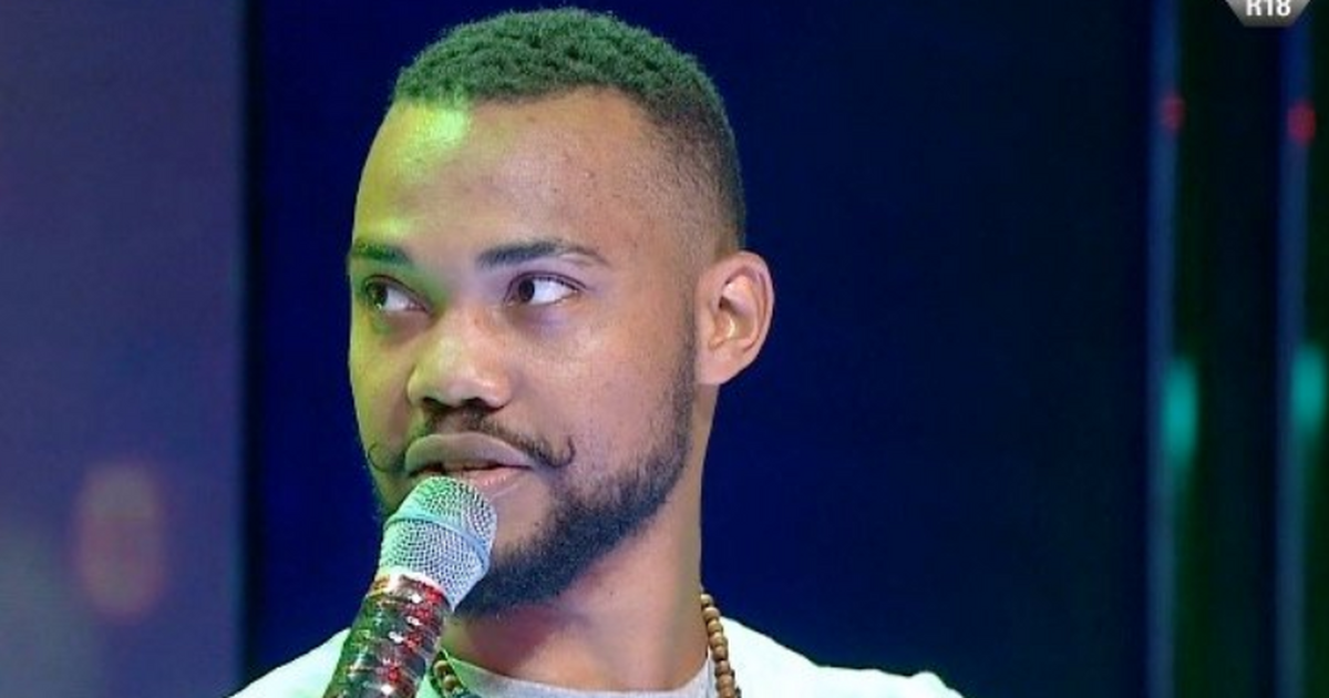 BBNaija 2019: Joe, Enkay evicted from reality TV show